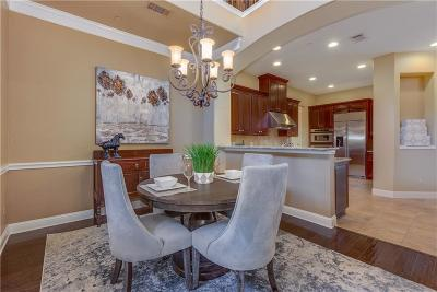 Plano Townhouse For Sale: 3225 Bloomfield Court