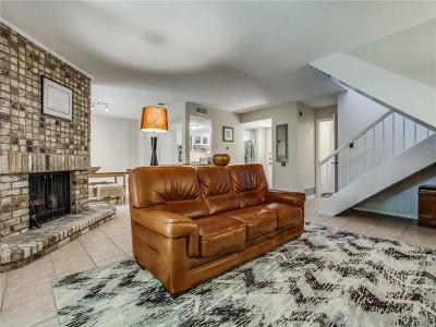 Dallas County Townhouse For Sale