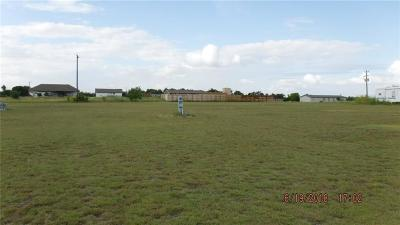 Rhome Residential Lots & Land For Sale: Lot 91 Private Road 4732