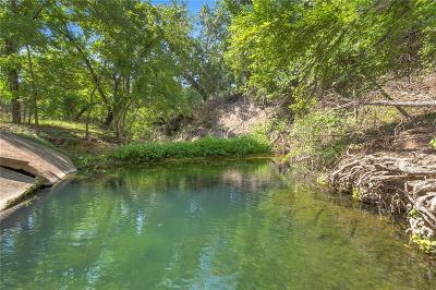 Granbury Farm & Ranch For Sale: 1417 Fall Creek Highway