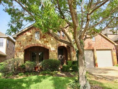 Collin County, Dallas County, Denton County, Kaufman County, Rockwall County, Tarrant County Single Family Home For Sale: 1080 Noble Avenue