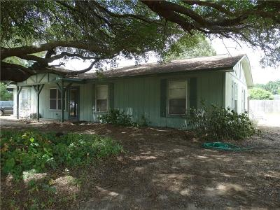 Athens Single Family Home For Sale: 202 Creekside Drive