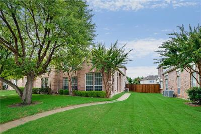 Frisco Residential Lease For Lease: 11187 Still Hollow Drive