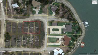 Brownwood Residential Lots & Land For Sale: Kelli Lane