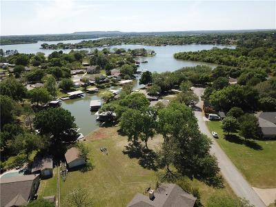 Hood County Residential Lots & Land For Sale: 4103 Lark Harbor Court