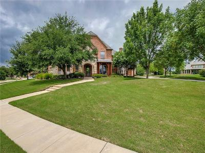Heath TX Single Family Home For Sale: $869,900