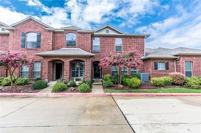 McKinney Condo For Sale: 575 S Virginia Hills Drive #2304