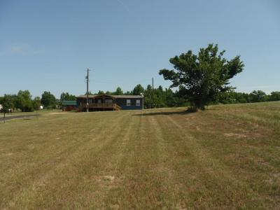Quitman Residential Lots & Land For Sale: Lot 12 Sioux