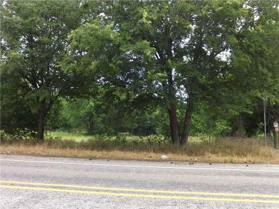 Alvord Residential Lots & Land For Sale: 308 E Franklin