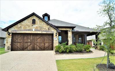 Savannah Single Family Home For Sale: 1513 Bull Street