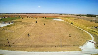 Ponder Residential Lots & Land For Sale: Tbd Plover Circle