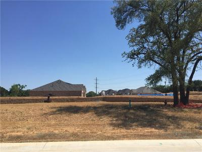 Hurst Residential Lots & Land For Sale: 2824 Sandstone Drive