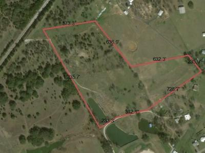 Farm & Ranch For Sale: 519 Cherokee Lake Court