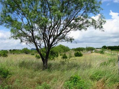 Gatesville Farm & Ranch For Sale: Tbd Fm 1783