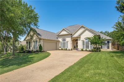 Single Family Home For Sale: 59 Panorama Circle