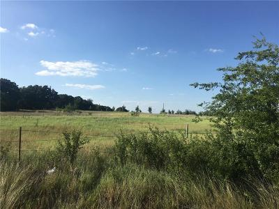 Springtown Residential Lots & Land For Sale: Lot 10 Stella Lane