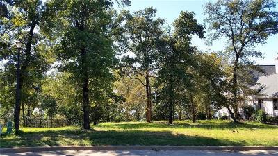 Bullard Single Family Home For Sale: 318 Sunset Circle