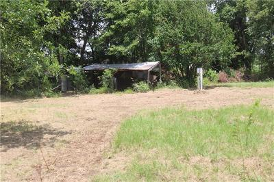 Terrell Farm & Ranch For Sale: 14927 Fm Road 2728