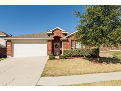 Celina  Residential Lease For Lease: 510 Paddock Lane