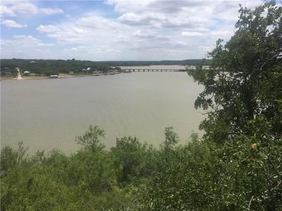 Brownwood, May, Lake Brownwood Residential Lots & Land For Sale: Lot 13 Turner Ranch Road