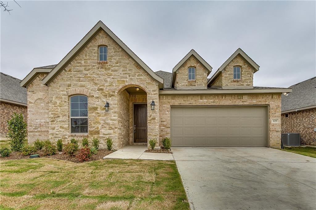 Swell 3 Bed 2 Baths Home In Waxahachie For 262 342 Download Free Architecture Designs Meptaeticmadebymaigaardcom