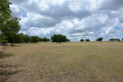 Mills County Farm & Ranch For Sale: 205 Cr 222