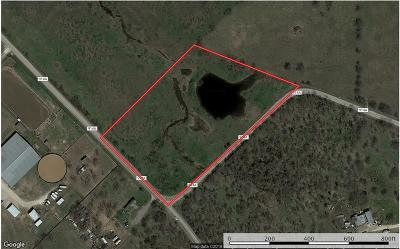 Burleson Residential Lots & Land For Sale: Tbd County Road 914a