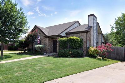 Single Family Home For Sale: 43 Alamosa Drive