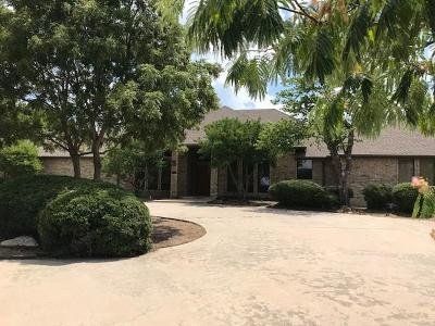 Prosper  Residential Lease For Lease: 108 N Craig Road