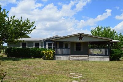 Red Oak Single Family Home For Sale: 3421 Shady Creek Circle