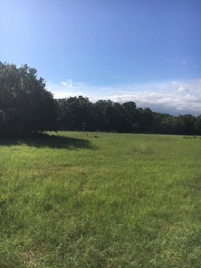 Poolville Residential Lots & Land For Sale: 106 Oak Tree Drive