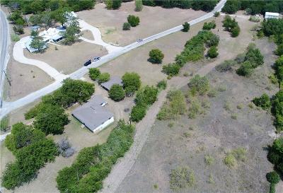 Aledo Residential Lots & Land For Sale: 1381 Old Annetta Road