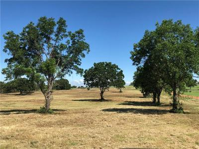 Poolville Farm & Ranch For Sale: Tbd Hereford Road