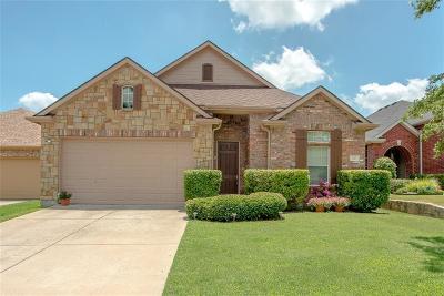 Fairview Single Family Home For Sale: 337 Wrangler Drive