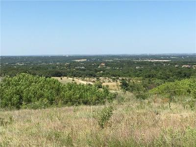 Aledo Residential Lots & Land For Sale: 0000 Topaz Trail