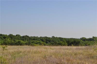 Anna Residential Lots & Land For Sale: Tbd Cr 830