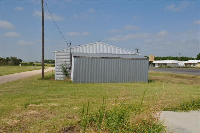 Commercial For Sale: 2289 Hwy 67/377
