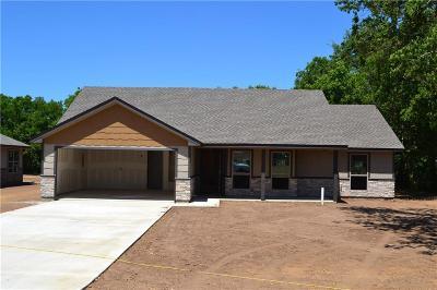 Rio Vista Single Family Home For Sale: 506 1st Street