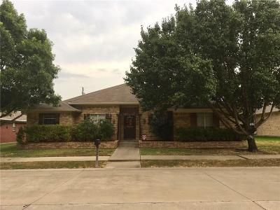 Sulphur Springs TX Single Family Home For Sale: $179,900