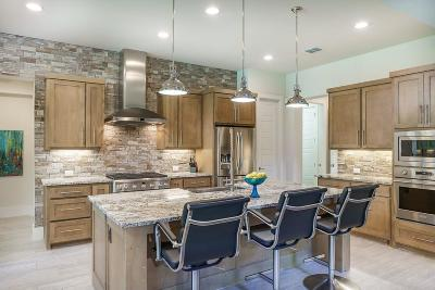 Colleyville Single Family Home For Sale: 7112 Cedar Court