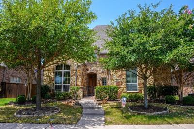 Allen TX Residential Lease For Lease: $2,995