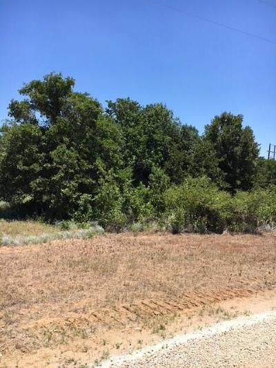Poolville Residential Lots & Land For Sale: 161 Oak Tree Drive