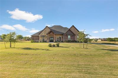 Godley Single Family Home For Sale: 8516 Tuscan Way