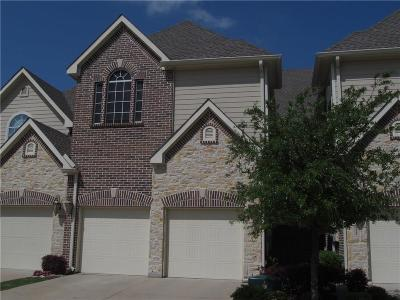 Lewisville Residential Lease For Lease: 2992 Sicily Way #902