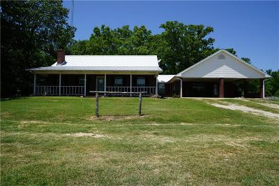 Edgewood Farm & Ranch For Sale: 1040 Vz County Road 3208
