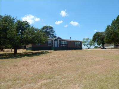 Azle Single Family Home Active Kick Out: 313 County Road 4869