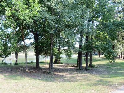 Lindale Residential Lots & Land For Sale: 14502 Garden Valley Drive