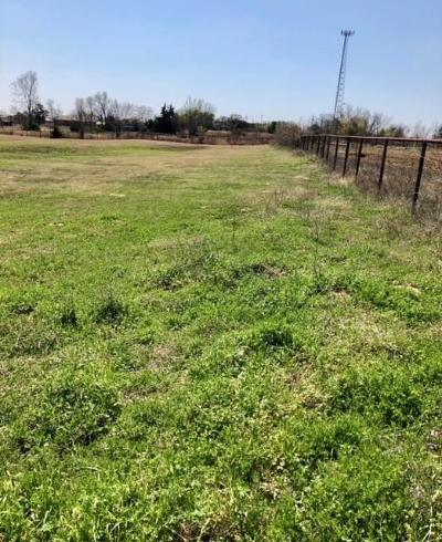 Springtown Residential Lots & Land For Sale: Knob Road