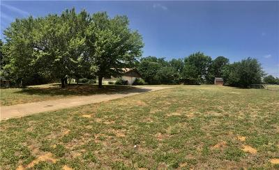 Colleyville Residential Lots & Land For Sale: 4808 Manning Drive