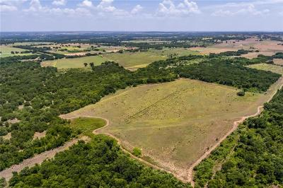 Erath County Farm & Ranch For Sale: 947 County Road 524